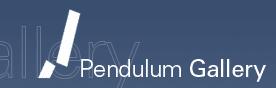 Pendulum Gallery