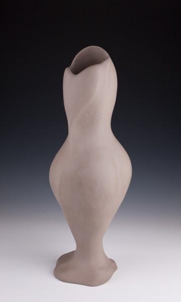 Valentine Vase #4