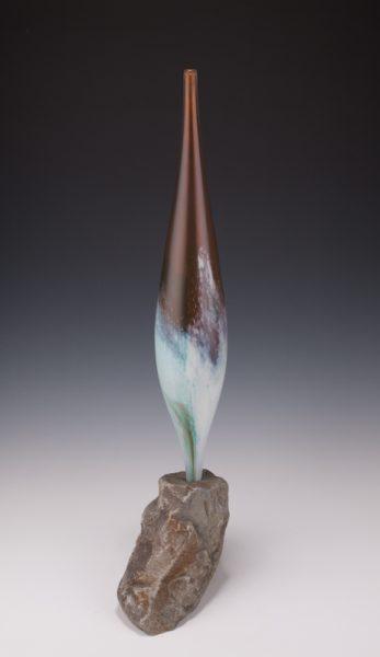 Eruption-by-Mary-Fox-Glass-79-cm