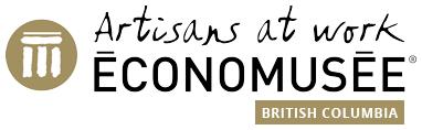 Economusee